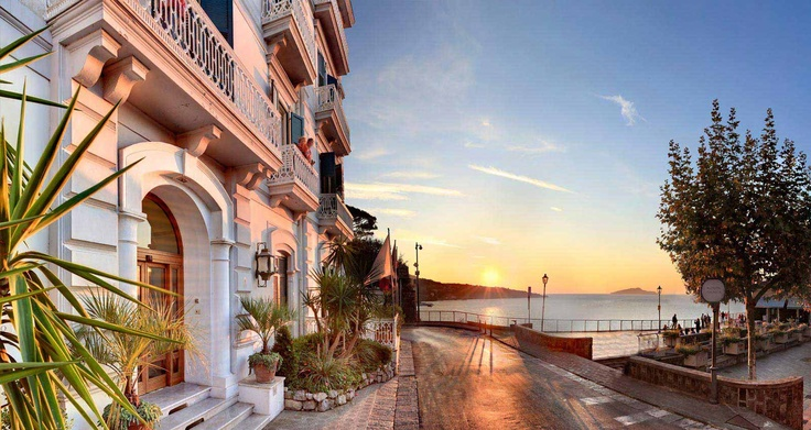 Hotel Sorrento   Hotel Mediterraneo Official Site   4 star hotels in Sorrento with swimming pool