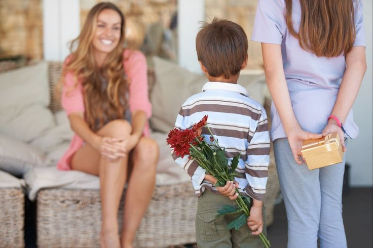 How These 3 Startups Plan to Compete With 1-800-Flowers on Mother's Day https://www.entrepreneur.com/slideshow/275359