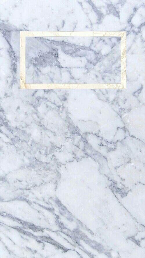 Imagem de wallpaper, marble, and background