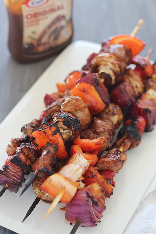 how to make shrimp shish kabobs on the grill