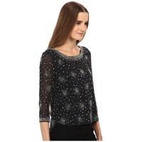 Bluze Femei - Imbracaminte pentru femei online - 5668 produse - Boutique Mall