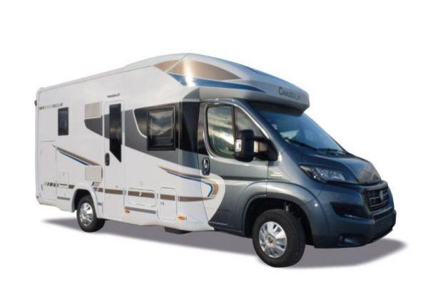 les 26 meilleures images du tableau camping car love sur pinterest motors route 66 et camping car. Black Bedroom Furniture Sets. Home Design Ideas