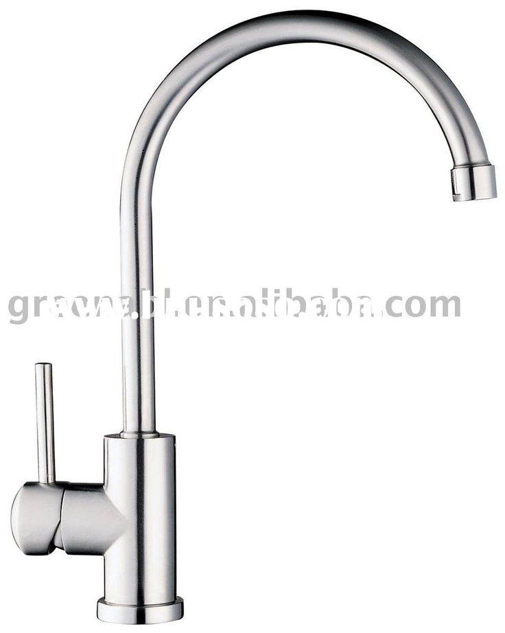 great moen single lever bathroom faucet repair small delta bathroom sink faucet parts diagram rectangular moen
