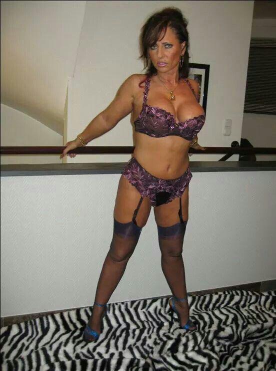 Sexxy ladys