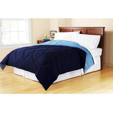 Home Comforters Twin Xl Walmart