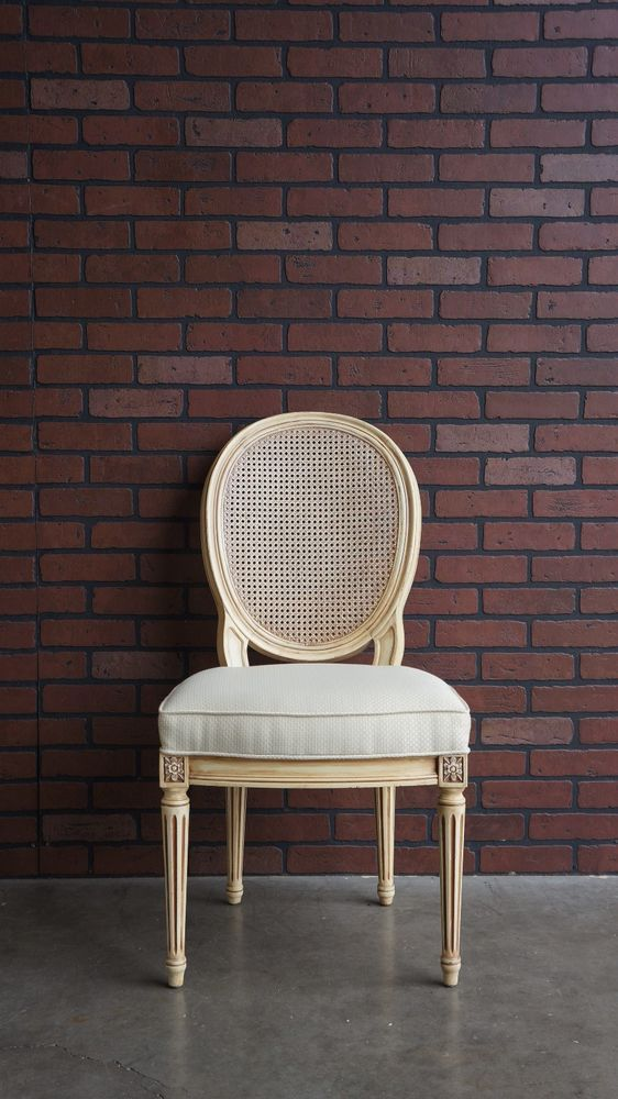 US  450 00 Used in Home   Garden  Furniture  Chairs. 72 best French chairs  slipcovers images on Pinterest   French