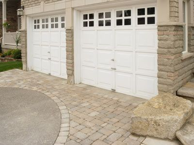 Best 25 Garage Door Panels Ideas On Pinterest