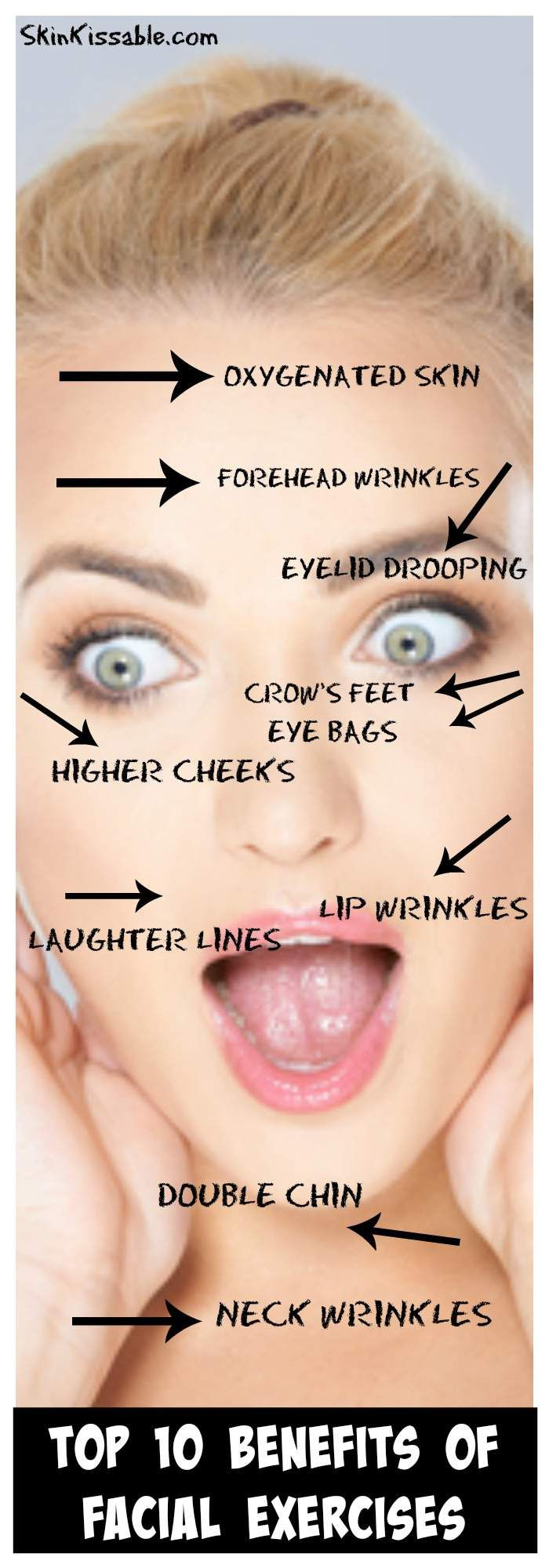 The 25 Best Neck Wrinkles Ideas On Lines On - Www imagez co