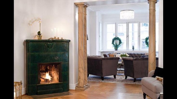 Jusgmag Måleri är målerifirman i Stockholm som är proffs inom allt från måleri, tapetsering och enklare snickeriarbeten. Vi arbetar med både privatkunder och företag.   Jusmag Måleri, Gästrikegatan 18, +46736331115