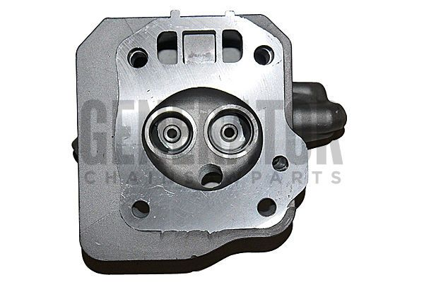 http://picxania.com/wp-content/uploads/2017/08/cylinder-head-engine-motor-parts-for-duromax-xp4000s-mx4500e-mx4500-generator.jpg - http://picxania.com/cylinder-head-engine-motor-parts-for-duromax-xp4000s-mx4500e-mx4500-generator/ - Cylinder Head Engine Motor Parts For Duromax XP4000S MX4500E MX4500 Generator -       Item specifics     Condition:  New   Brand:   GCSP      Manufacturer Part Number:   Engine, Motor    U