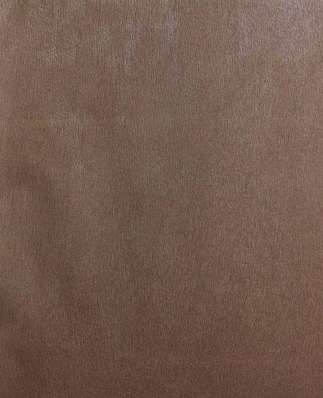 bruin dierenprint behang 715576 | Goedkoop behang | ABCBEHANG de grootste behangwinkel van nederland direct uit voorraad leverbaar
