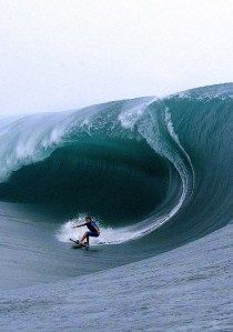 Riding the Waves of Freelance Work