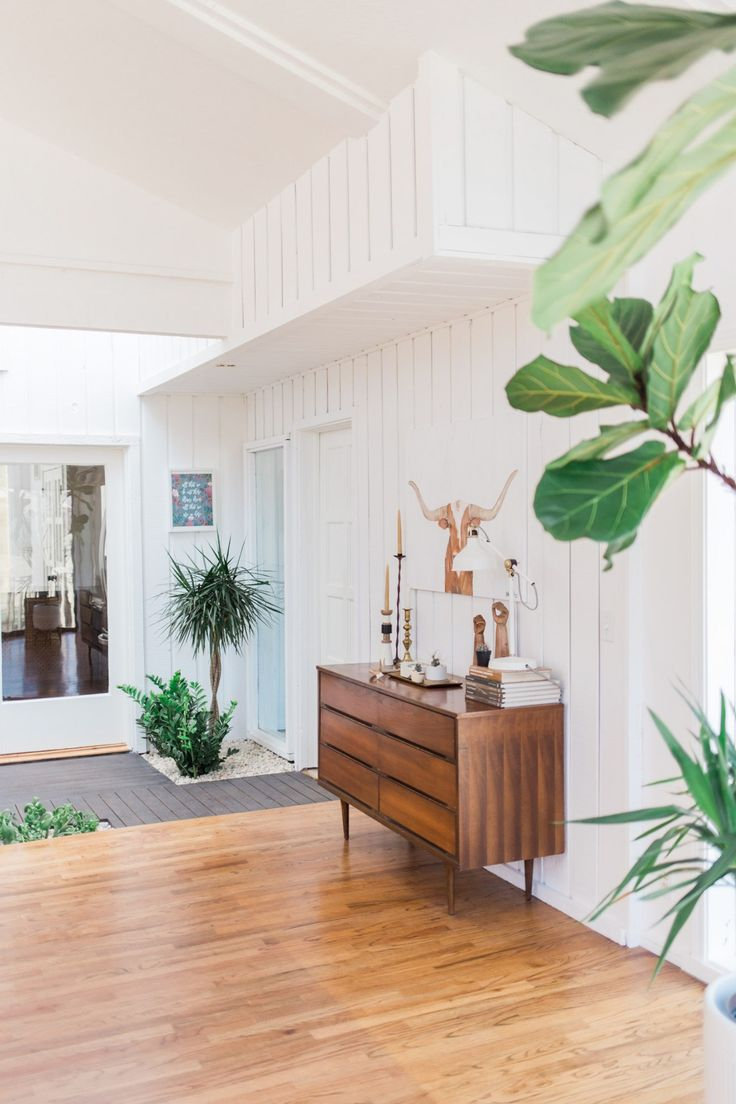 A Tulsa Home That Is Anything But Cookie Cutter