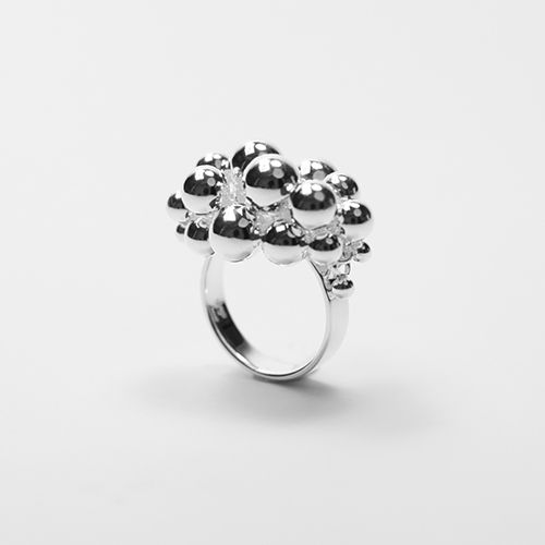 bijoux ODAWO (creation belge) : mon cadeau de noel de mon cheri ...