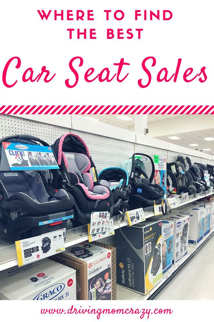 Choosing The Best Car Seat AND Finding Lowest Price Can Seem Overwhelming Whether Youre Pregnant Have A Newborn Or Are Looking To Upgrade