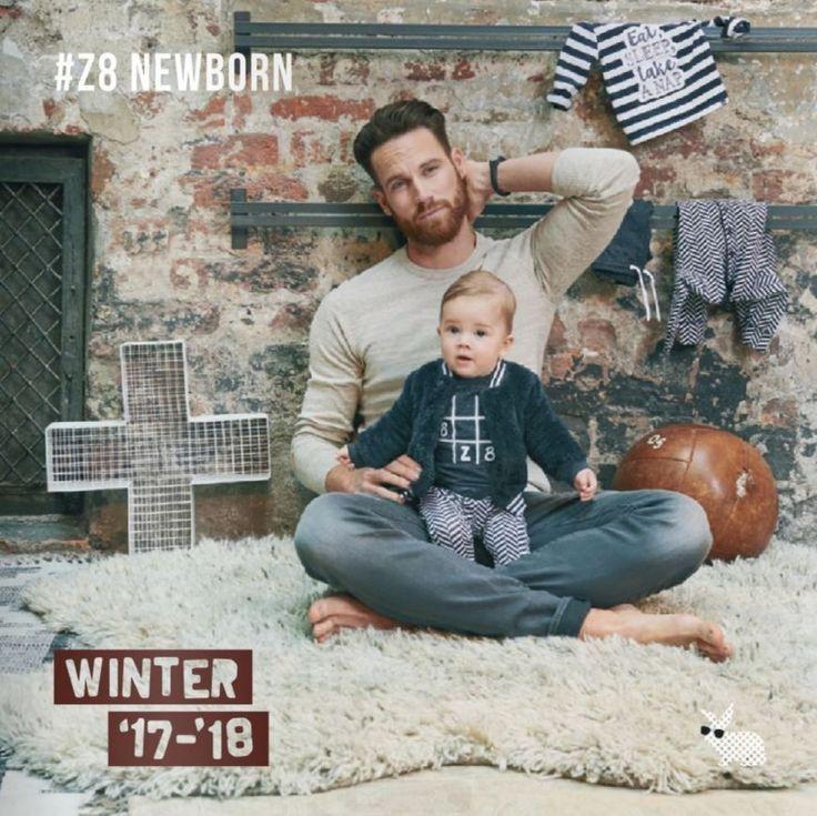 De nieuwe Z8 newborn winter 2017-2018 babykleding collectie  brengt mooi basic kleuren als roze, mint, grijs en wit. Alle shirts, rokjes,  leggings, jurken en slofjes zijn op elkaar afgestemd. De nieuwe Z8 newborn winter 2017-2018 collectie is vanaf juni  verkrijgbaar. Shop direct online: https://www.nummerzestien.eu/z8-newborn/