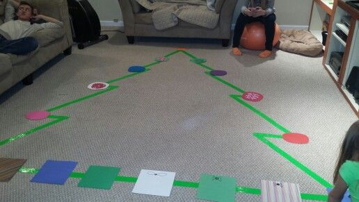 1000+ images about Christmas game ideas on Pinterest ...