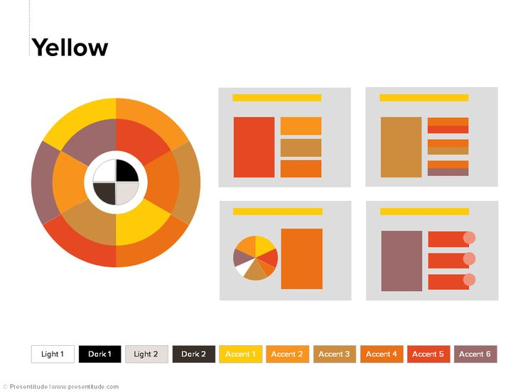 themes for powerpoint 2013