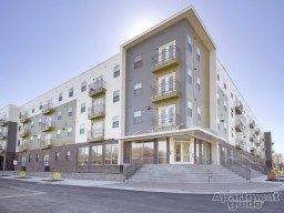 The Elysian Apartments - Baton Rouge, LA 70802 | Apartments for Rent