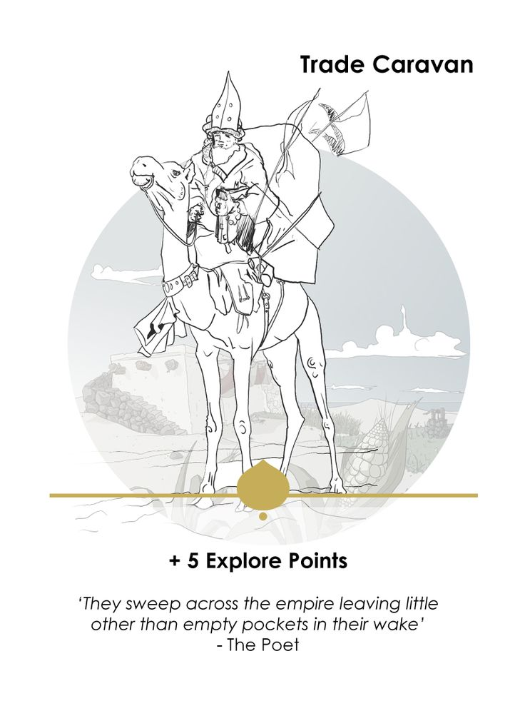 #Trade #SultansLibrary #Kickstarter #BackItToday https://www.kickstarter.com/projects/369033234/sultans-library-untold-riches-await-within
