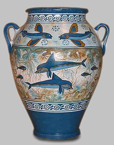 50 best amphora images on pinterest