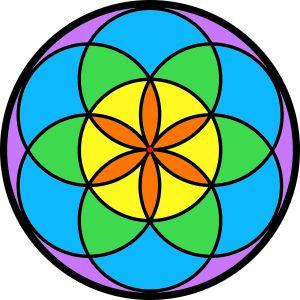 Központban az egészség!  Holisztikus szemléletű természetes gyógymódok.  http://harmonia-wellness.hu/
