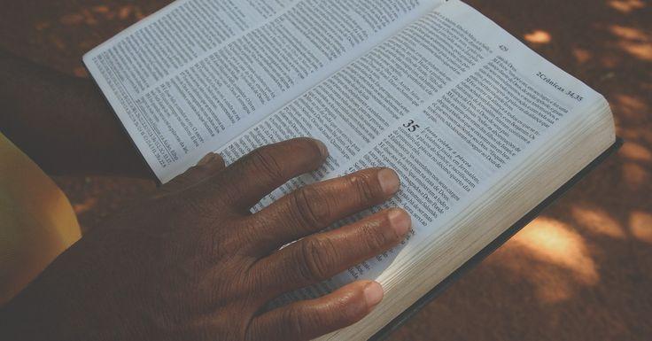 La adoración y la alabanza según la Biblia