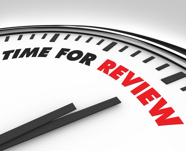 Its review time http://www.doctoralia.in/medical-center/profile+hair+centre-2508174