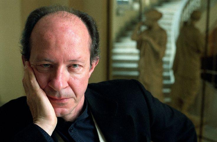 O filósofo italiano Giorgio Agamben tem ocupado lugar cada vez mais destacado no panorama do pensamento político contemporâneo