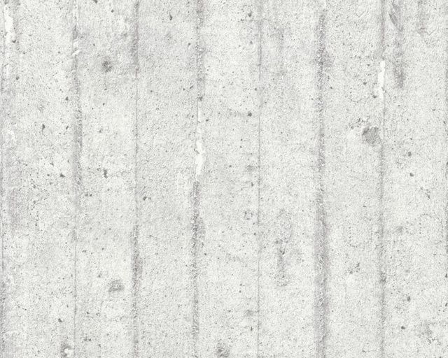 die besten 25 tapete betonoptik ideen auf pinterest. Black Bedroom Furniture Sets. Home Design Ideas