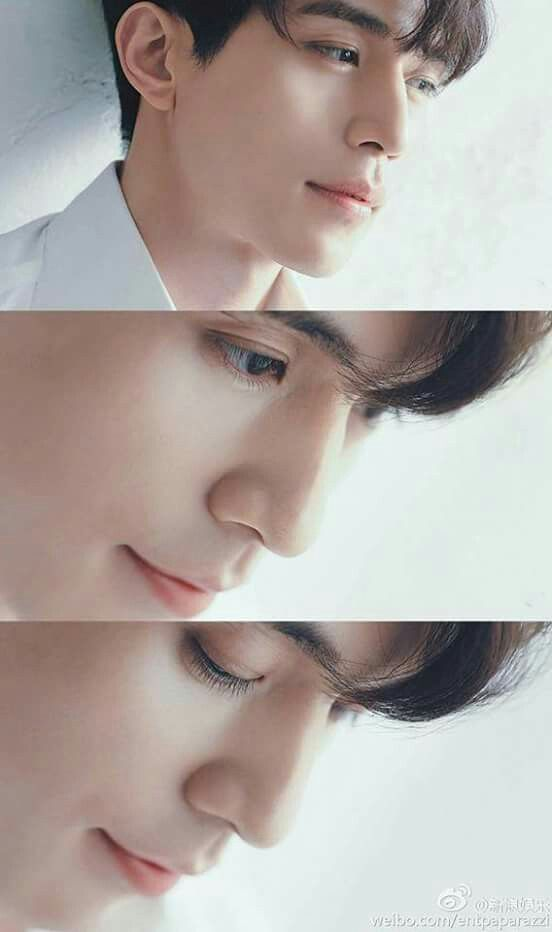 Lee Dong Wook wallpaper