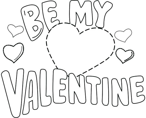 February Coloring Pages Best Coloring Pages For Kids Valentine Coloring Sheets Valentines Day Coloring Page Valentine Coloring