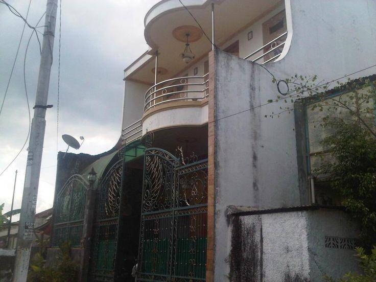 Rumah dijual: Rp.2Milyar Jual Rumah Di Daerah Jogja, Rumah Dijual Jalan Magelang Depan TVRI http://rumahdijual.com/yogyakarta/224715-jual-rumah-di-daerah-jogja-rumah-dijual-jalan-magelang.html