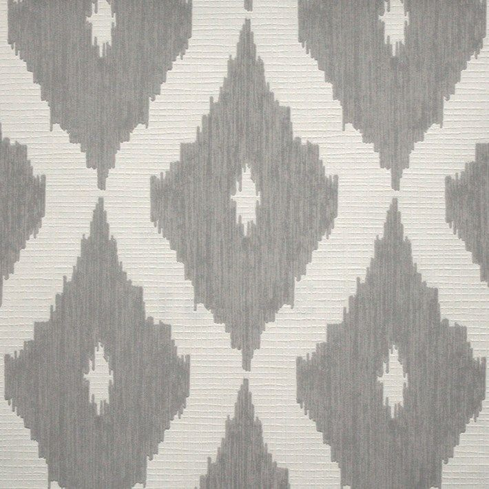 Kellys Ikat | Graham and Brown - 30€ / rouleau