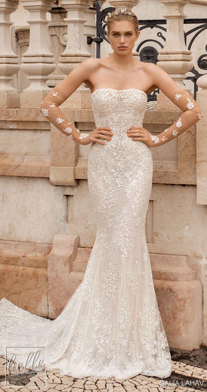 Galia Lahav Fall 2019 Wedding Dresses Amazing Wedding Dress Galia Lahav Wedding Dress