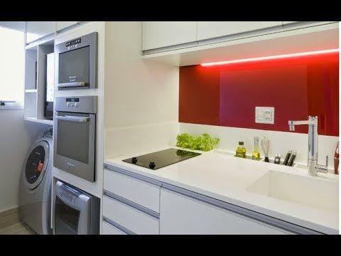 517 best images about ambientes decorados on pinterest - Como decorar un apartamento pequeno ...