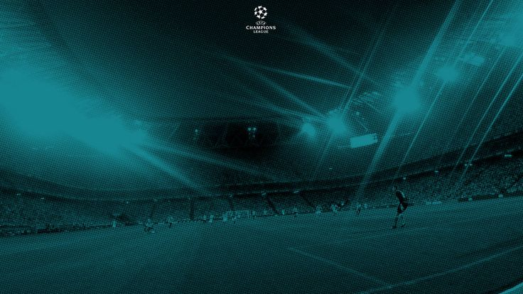 La Champions League en directo