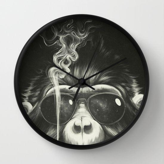 http://society6.com/product/smoke-em-if-you-got-em_wall-clock?curator=stdamos