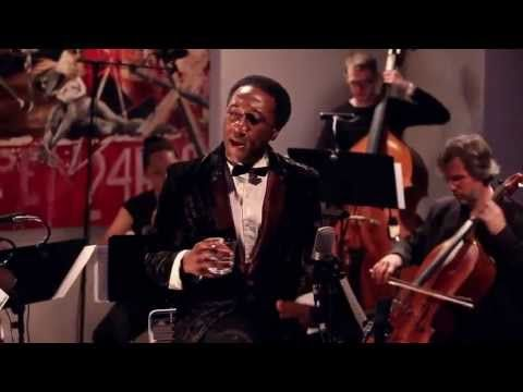 "Aloe Blacc - ""I Need a Dollar"" BOOM-this version flashed me!"