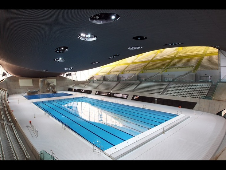 139 best olympic pools images on pinterest swimming pools lap pools and dream pools