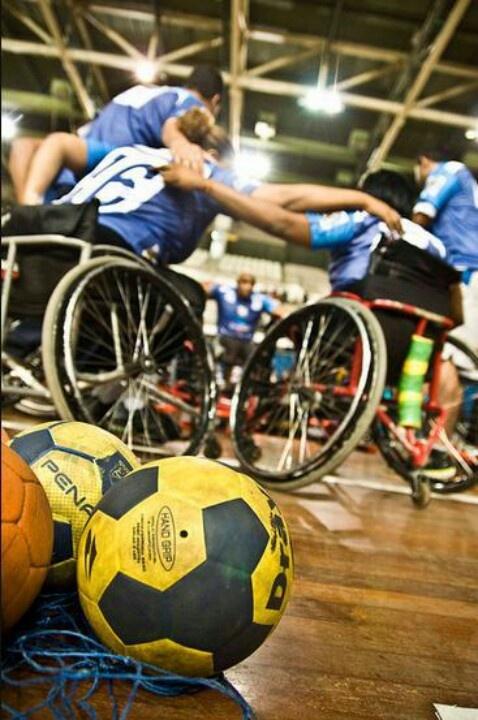 #balonmano #handball2013