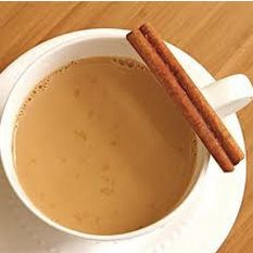 African Chai Tea is perfect for a cold afternoon.  This featured recipe represents our November 2013 program, ASSET.   #ASSETUganda  #Africanchaitea #Chai #Tea