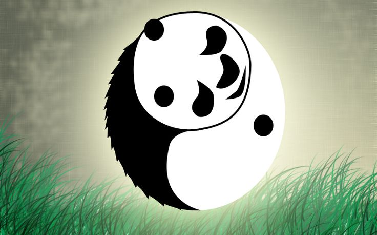 Pin on Kung Fu Panda clip arts