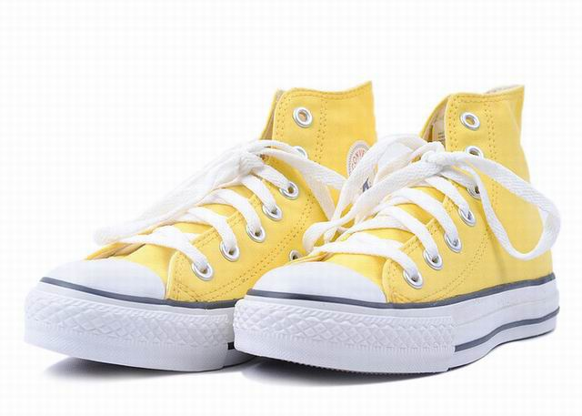 converse shoes advertisement approaches to community organisatio