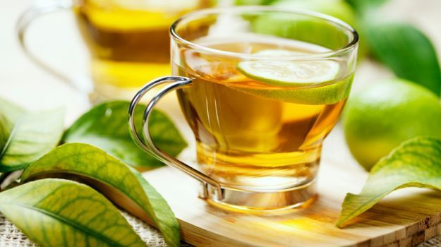 What Is the Best Time To Drink Green Tea?      What Is The Best Time To Drink Green Tea? What Is the Best Time To Drink Green Tea? Sushmita Sengupta   Updated: December 19, 2017 16:06 IST The world can't seem to stop gushing about green tea. Green tea is fast becoming popular in the health and fitness circuit Green tea does not undergo any oxidation process like other tea There must be something about Green tea…