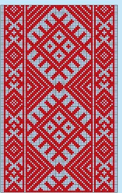 Білоруські мотиви