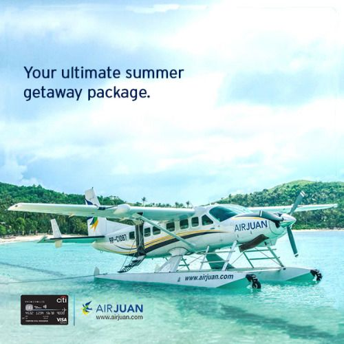 Enjoy a vacation experience like no other with Air Juan and Citi Credit Cards http://teresayandco.tumblr.com/post/162379475379/enjoy-a-vacation-experience-like-no-other-with-air #citibank #BuriResortAndSpa #PuertoGalera #Subic #TheLighthouseMarinaResort #CitibankPH #LeSoleilBoracay #Boracay #ShangrilaResortAndSpa #AirJuan #AirJuanSeaplane #seaplane #AirTransportation #vacation #GetAwayPackage #UltimateVacationExperience #CitiCreditCards