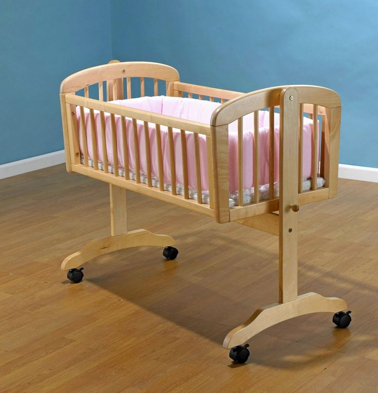 crib why cribs need pin you best one the mattress mattresses organic