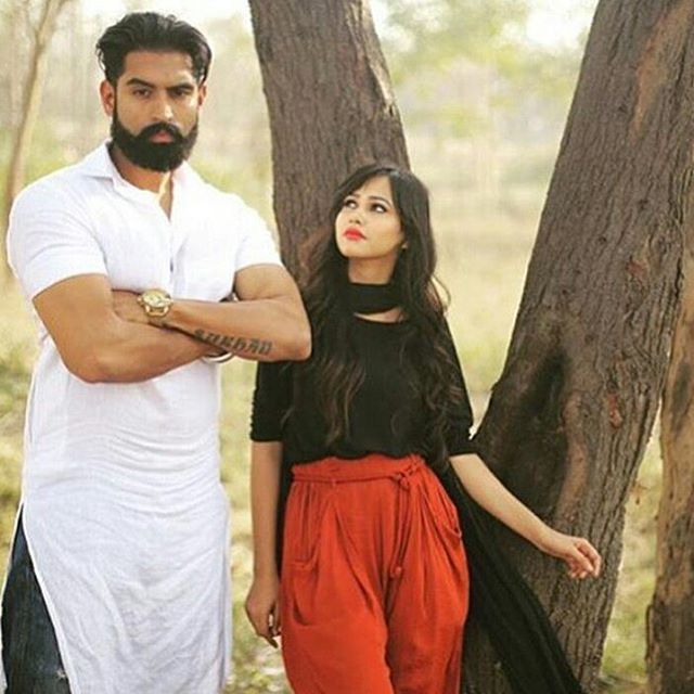 ✅ Star Personality - @parmishverma nd #rummanahmed  STAY TUNED with @Star_personality ✅ For Upcoming pollywoid updates, news, songs, movies, model's, promoters nd much more_ .  #punjab #punjabi #music #industry #film #movie #star #punjabiswag #punjabisuit #promoter #famous #personality #star_Personality #pollywood #new #news #update #songs #movie #amritsar #chandigarh #route #upcoming #project #stars
