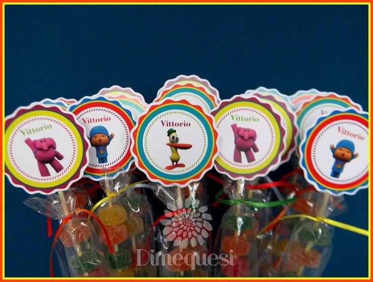 Pocoyo Amigurumi Nacións : 631 best pocoyó images on pinterest birthdays anniversary ideas